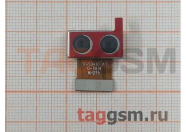 Камера для Huawei P9 / P9 Plus