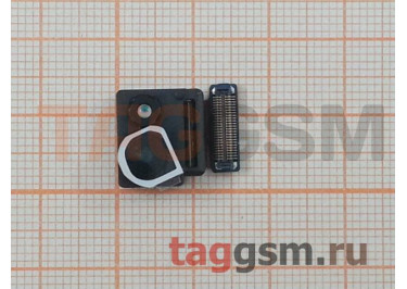 Камера для Samsung G950 Galaxy S8 (фронтальная)