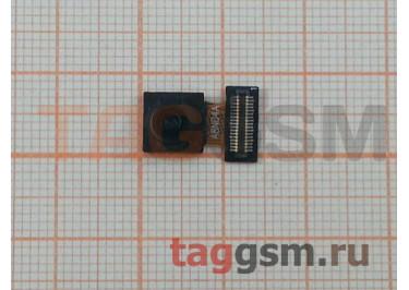 Камера для Huawei Mate 10 / 10 Pro (фронтальная)