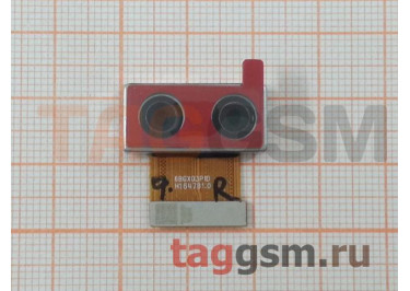 Камера для Huawei P10