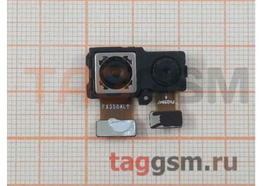 Камера для Huawei Honor 8X