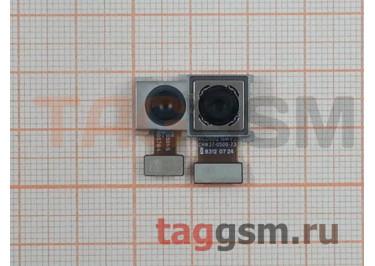 Камера для Huawei Mate 10 Lite / Nova 2i