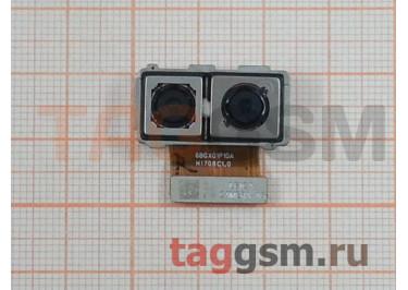 Камера для Huawei Mate 9 / 9 Pro