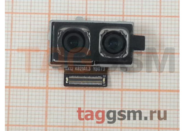Камера для Huawei P20