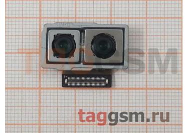 Камера для Huawei Mate 10 / 10 Pro