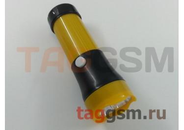 Светодиодный фонарь 4 LED Трофи (TB4L)