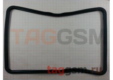 Резинка уплотнительная для AIDA A-308A (10мм)