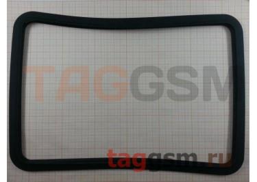 Резинка уплотнительная для AIDA A-308A (15мм)