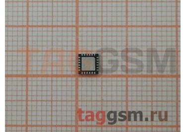 BQ24298 контроллер заряда для ZTE