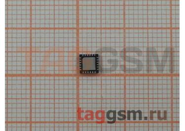 BQ24297 контроллер заряда для Lenovo