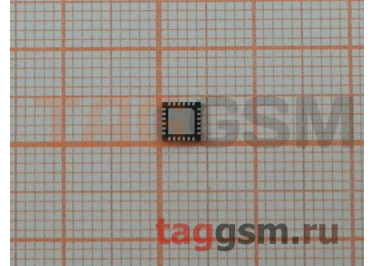 BQ24259 контроллер заряда для Xiaomi
