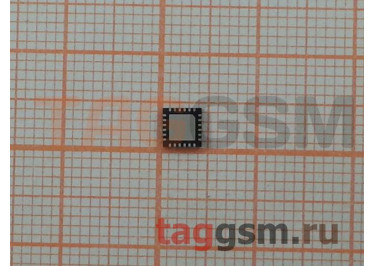 BQ24192 контроллер заряда для Lenovo