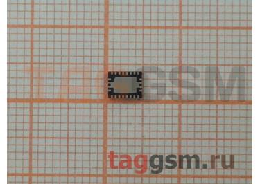BQ24035RHLR (ANA) контроллер заряда