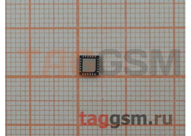 BQ24261M контроллер питания