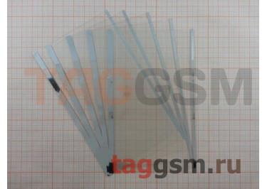 OCA пленка для Samsung SM-G950 Galaxy S8 / G960 Galaxy S9 (150 микрон) 5шт