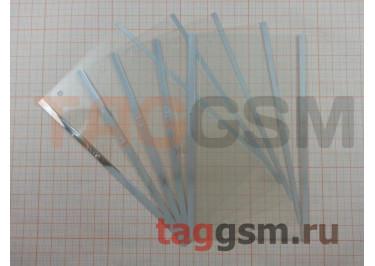 OCA пленка для Samsung SM-G973 Galaxy S10 (150 микрон) 5шт