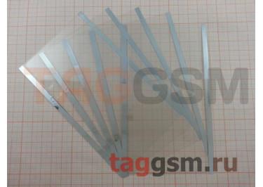 OCA пленка для Samsung SM-N950 Galaxy Note 8 / N960 Galaxy Note 9 (150 микрон) 5шт