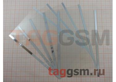 OCA пленка для Samsung SM-G955 Galaxy S8 Plus / G965 Galaxy S9 Plus (150 микрон) 5шт