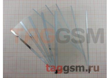 OCA пленка для Samsung SM-A805 Galaxy A80 (2019) (175 микрон) 5шт