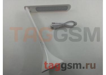 Светодиодный наст.светильник (LED) Remax, белый (RL-E180)