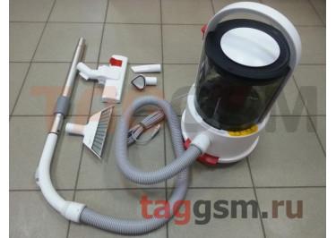 Пылесос Xiaomi Deerma Vacuum Cleaner (TJ200) (white)