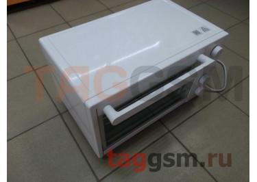 Духовой шкаф Xiaomi Mijia Electric Oven (32 л) (MDKXDE1ACM) (white)