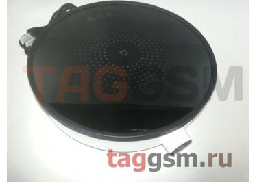 Индукционная плита Xiaomi Mijia Mi Home Induction Cooker (DCL002CM)