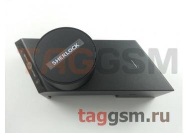 Умный замок Xiaomi Sherlock M1 Smart Sticker Lock (влево)
