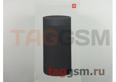 Колонка Xiaomi Mi Outdoor Bluetooth Speaker (XMYX02JY) (black)