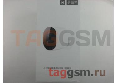 IP камера Xiaomi Xiaobai Smart Camera Battery Edition (с аккумулятором) (CMSXJ11A) (white)