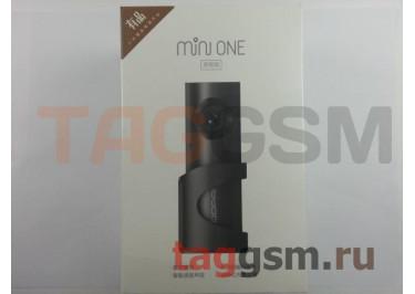 Видеорегистратор Xiaomi DDPAI miniONE Nightvision 1080P, 16 Gb (black)