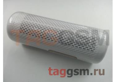 Осушитель воздуха Xiaomi Deerma Mini DEM-CS10M (White)