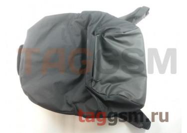 Рюкзак Xiaomi Leisure Sports Backpack (XXB01RM) (black)