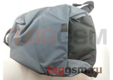 Рюкзак Xiaomi Leisure Sports Backpack (XXB01RM) (grey)