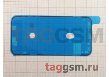 Скотч для iPhone 11 Pro (между дисплеем и корпусом)