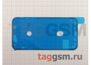 Скотч для iPhone 11 (между дисплеем и корпусом)