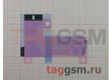 Скотч для iPhone 11 Pro (под АКБ)