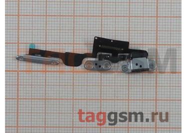 Шлейф для Apple Watch S1 38mm + кнопка включения