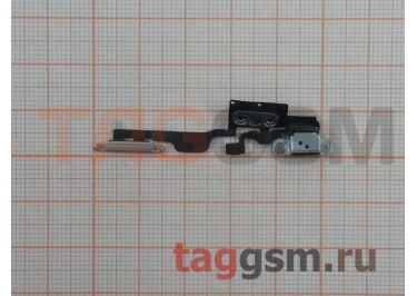 Шлейф для Apple Watch S1 42mm + кнопка включения