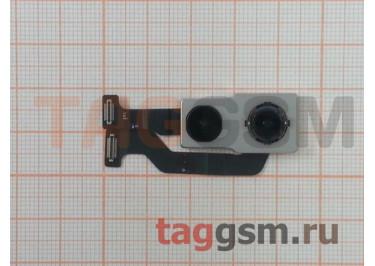 Камера для iPhone 11