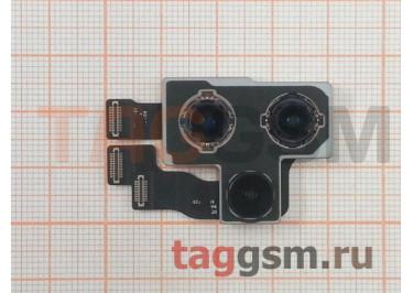 Камера для iPhone 11 Pro /  11 Pro Max