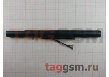 АКБ для ноутбука Asus GL752VW / GL752V / N552VW / N552V, 48Wh 15V (A41N1501)