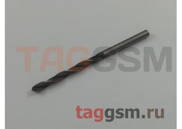 Сверло 4,2 мм (ГОСТ 10902-77)