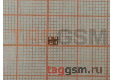 872C контроллер аудио для Huawei