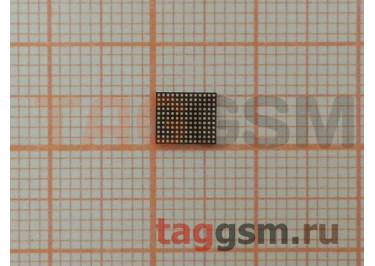 77366-17 усилитель мощности для Apple iPhone 8 / 8 Plus / X