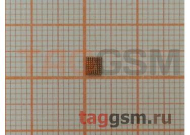 338S00306-A1 (U3700) контроллер питания камеры для iPhone 8 / 8 Plus / X