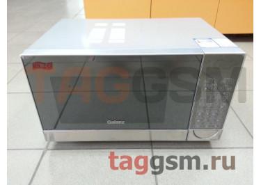 Микроволновая печь Galanz G80F23CN2P-B5 (R0)