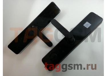 Умный замок Xiaomi Mijia Smart DOOR LOCK (MJZNMS03LM) (black)