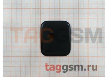 Дисплей для Apple Watch Series 4 40mm + тачскрин черный, ориг