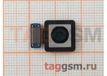Камера для Samsung A520 Galaxy A5 (2017) / A720 Galaxy A7 (2017)